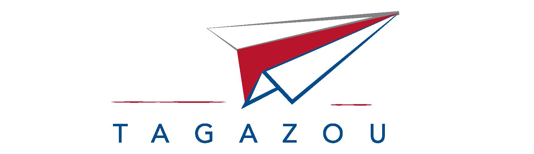 tagazou logo 1730