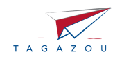 tagazou logo 179